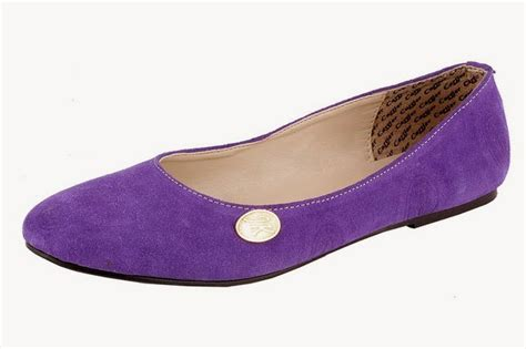 Sepatu Casual Wanita 162 Hijau Biru Wakai Karet Flat toko sepatu cibaduyut grosir sepatu murah toko sepatu casual wanita cibaduyut