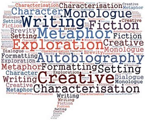 Napoli Creative 1 laboratori di scrittura creativa a napoli marzo 2014
