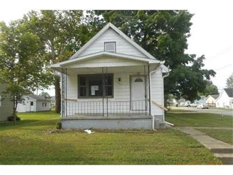 lapel indiana reo homes foreclosures in lapel indiana