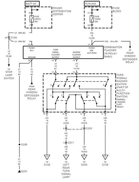 1996 jeep xj wiring diagram 1996 jeep xj wiring 1996 jeep grand laredo starting circuit wiring
