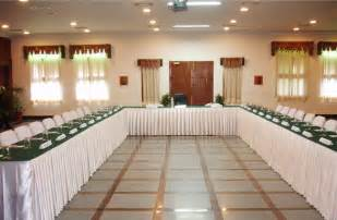 Banquette Halls by Urvasi Residency Banquet In Secunderabad