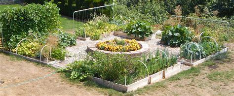 our backyard our backyard raised vegetable garden the urban hearth