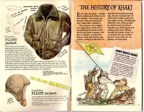 Historical Secrets Of A Summer Freesul update 1986 the history of khaki abandoned republic