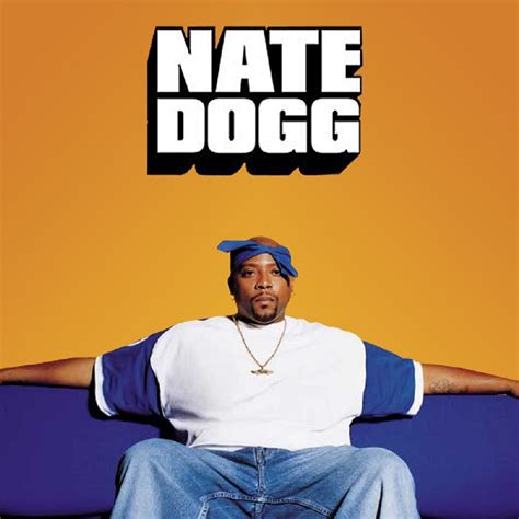 best nate dogg songs 8tracks radio nate dogg tribute 8 songs free and