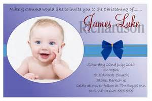 baptism invitation card baptism invitation card for baby boy new invitation cards new