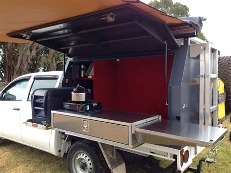 rv hardtop awnings bn custom made offroad 4x4 canopy cer cing trailer