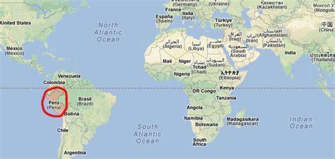 Frankrike Mot Peru Reizen Naar Peru Machu Picchu Inca S Titicacameer