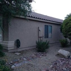 house painters in tucson az christian brothers painting painters tucson az