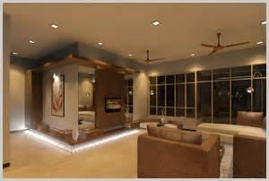 Best Home Interior Designer In Mumbai Best Interior Designers Mumbai Interior Designers Thane