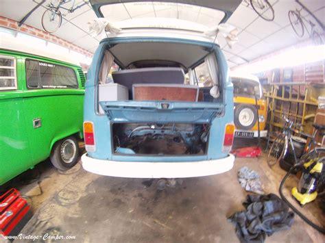 garage volkswagen bordeaux combi vw boite automatique bordeaux m 233 rignac vintage cer