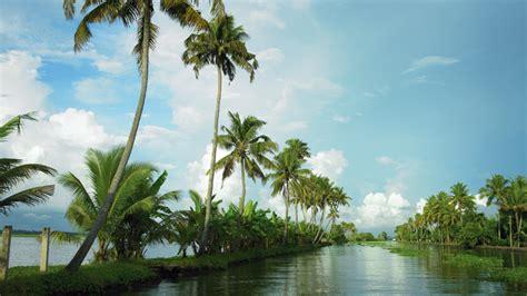 Kerala Tourism Alappuzha Pictures alappuzha a popular backwater destination in kerala