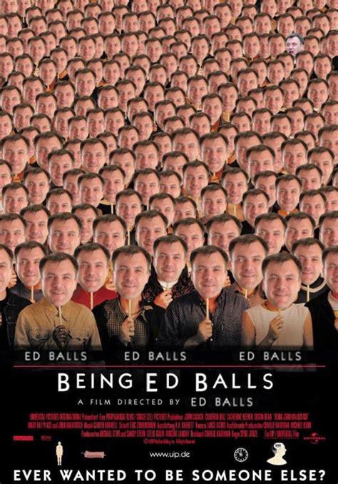 Ed Balls Meme - image 530322 ed balls know your meme