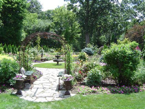 Secret Garden Ideas The Secret Garden Ideas Photograph Peaceful Approach To Th
