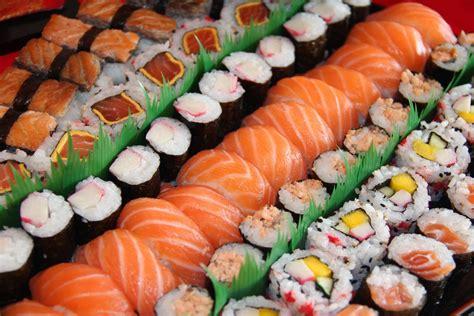 imagenes de japon comida uhmanoh por que os orientais s 227 o t 227 o inteligentes a