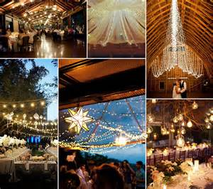 country wedding reception decorations how to plan a country themed wedding 8 ways
