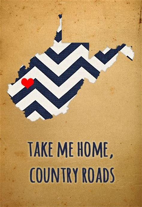 wvu take me home country roadsbanner morgantown 162 best images about wvu on pinterest country roads
