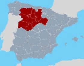 Calendario Escolar Castilla Y 2011 12 Oposiciones Castilla Y Le 211 N Interinos Maestros Curso 11