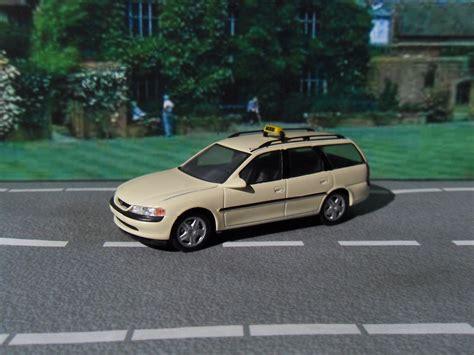 opel vectra b caravan 100 opel vectra b 1996 cobra auto accessories опель