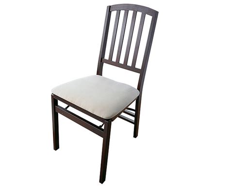 folding dining chairs folding dining chair mahogany 4 recodes review compare prices buy