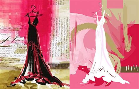 clothes design wallpaper fashion design 2 photo avril artist fashion