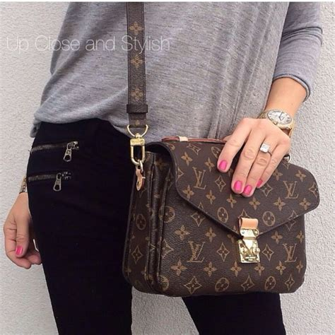 Lv Metis 3 65 best louis vuitton pochette metis images on