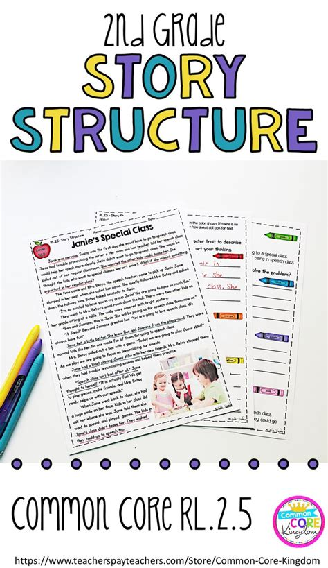 picture books to teach story elements 17 best ideas about story structure on reading