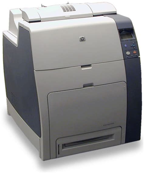 Printer Hp Laserjet Warna sewa printer hp laserjet a4 bw a3 warna