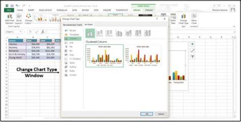excel advanced layout gniit help advanced excel chart design gniithelp