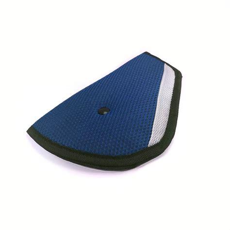 Sicherheitsgurt Auto by Auto Sicherheitsgurt Umlenkung F 252 R Kleinkinder Kissen Gurt