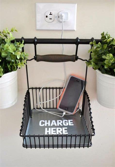 ikea charging station hack 17 best ideas about ikea bed hack on pinterest kura bed