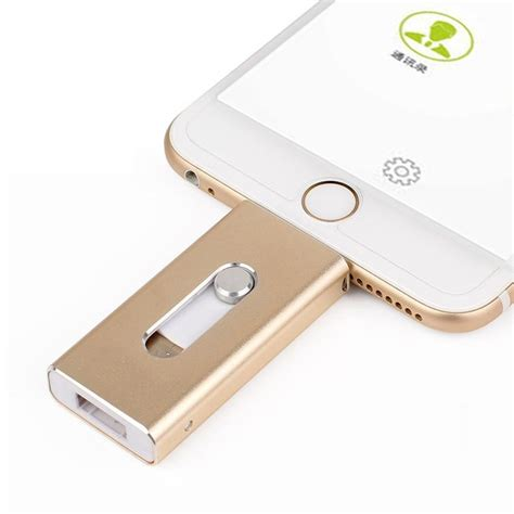 Usb Otg Iphone 6 aliexpress buy usb flash drive for iphone 6 6 plus