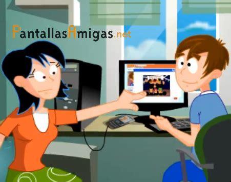 imagenes de redes sociales en los jovenes v 237 deos animados sobre privacidad y redes sociales