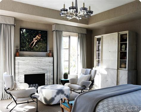 showhouse bedroom ideas go fug your showhouse elle decor mirror mirror