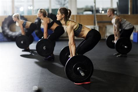 10 Fit Who Will You Work Out With by How Much Is Much Working Out Self
