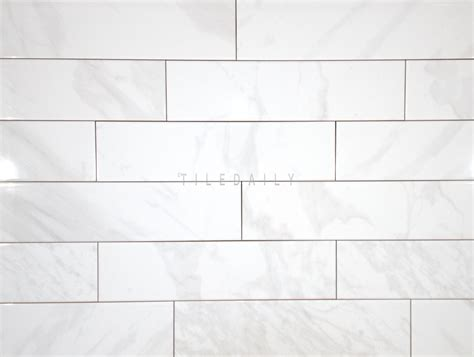 4x16 subway tile gallery tile flooring design ideas