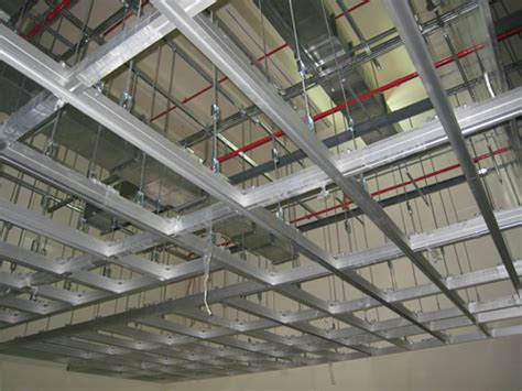 t bar ceiling pantec engineering pte ltd