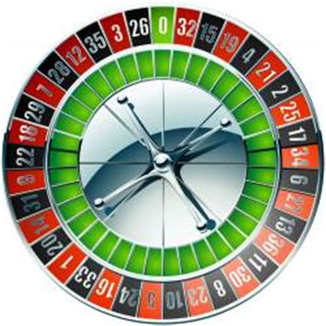 play roulette online. free games, systems and reviews