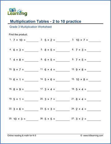 houghton mifflin math worksheets grade 2 houghton