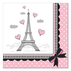 gmail themes paris lalaloopsy party invitation free template just fill in