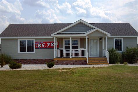clayton homes models clayton homes freeway drive reidsville 506267 171 gallery of