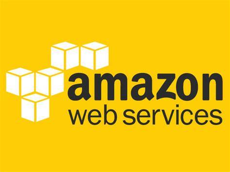 amazon web services indonesia amazon web services cloud computing features i2k2 blog
