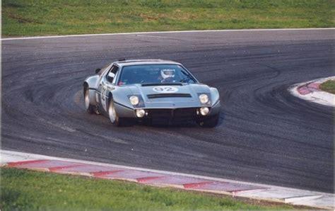 maserati bora gr4 1973 maserati bora gr 4