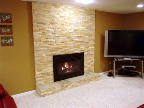 and sport faux fireplace ideas