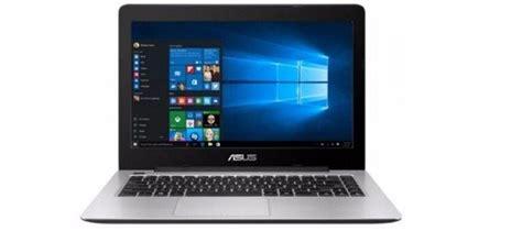 Laptop Asus I5 7 Jutaan 2 Laptop Gaming Terbaik Harga 7 Jutaan Di Tahun 2017 Panduan Membeli