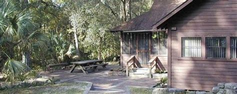 Sweetwater Cabin Ocala National Forest by Sweetwater Cabin Juniper Springs Simply Laidback
