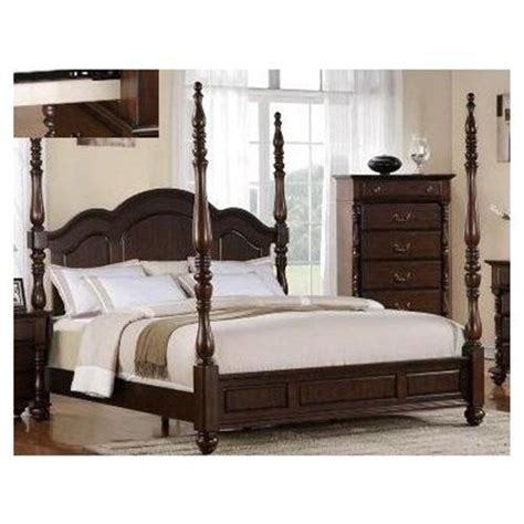tall king bed frame 1000 images about my wishlist by melissa m on pinterest