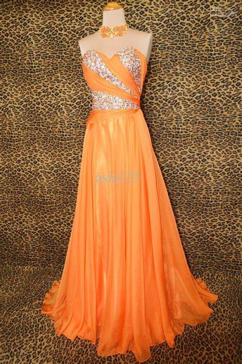 Dress Wanita Orange 17 best images about orange dresses on orange