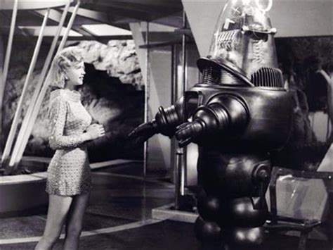 are domestic robots closer than we think techrony cars ecogirl cosmoboy s blog