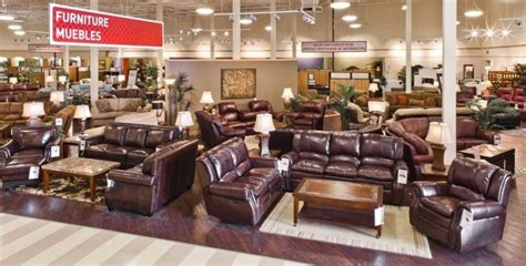 conn s home furnishing store to open in tulsa this