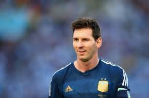 messi haircut 2017 name for youngster hairstyle